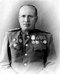 Г. Т. Боровченко Олег-Ермаков-Бессмертный-полк