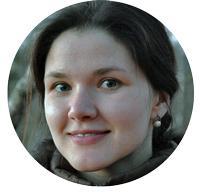 Елена-Кухтенкова
