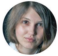 Ярослава-Пулинович