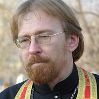 sergey_kruglov