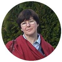 Елена-Новоселова