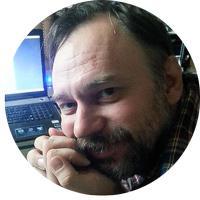 Максим-Борисов