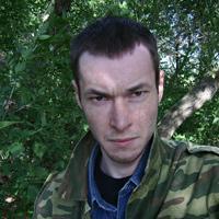 Сергей-Самсонов