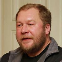 Дмитрий-Новиков