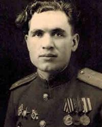 Виктор-Иванович-Евсеев-(1923-2015)
