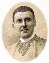 Бехтеев, Сергей Сергеевич