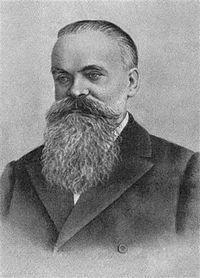 Филипп Фортунатов реформа русского языка