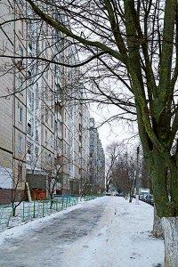Улица чехова
