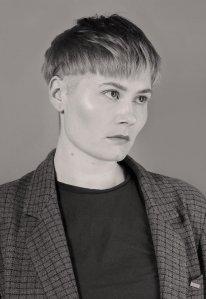 Статья Галины Рымбу о современной интернет-поэзии Оксана Васякина