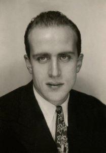 Самому известному французскому писателю с русским именем исполняется 100 лет. Узнаем, как он стал Борисом — и отвечаем еще на пять вопросов о Виане, которые вы хотели, но боялись задать