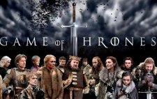 Чем-сериал Игра-престолов-отличается-от-цикла-книг-Джорджа-Мартина-«Песнь-Льда-и-Пламени» кхалиси