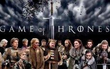 Чем-сериал Игра-престолов-отличается-от-цикла-книг-Джорджа-Мартина-«Песнь-Льда-и-Пламени» Джейме Ланнистер