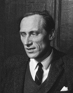 Leszek-Kolakowski