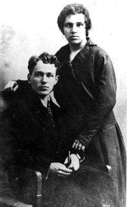 115 лет назад, 24 мая 1905 года, родился Шолохов.
