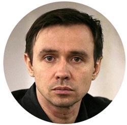 Андрей-Лысиков-(Дельфин)
