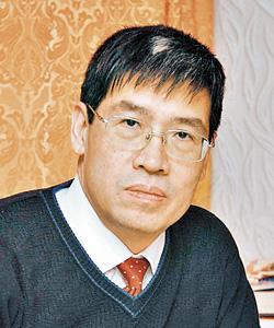 Ли Цзо: художник слова