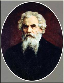 Александр Жемчужников