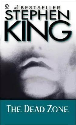 5 лучших книг стивена кинга
