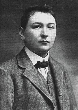 Сергей-Солоух-о-Ярославе-Гашеке-«Похождения-бравого-солдата-Швейка».1