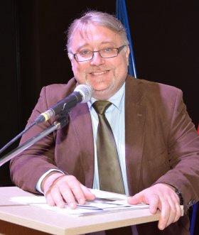 Вадим Полонский