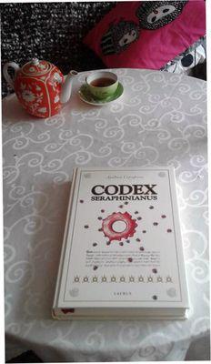codex_small_1