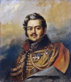 Денис-Давыдов