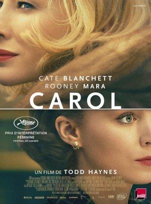 «Кэрол»