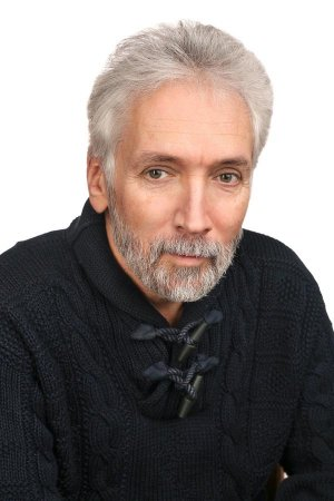 Александр Юк