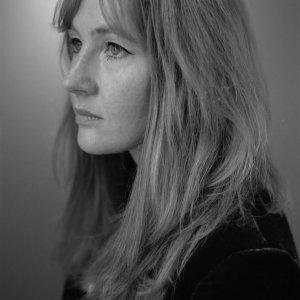 Джоан Роулинг и еще пять писателей-неудачников
