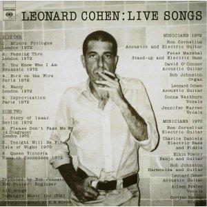leonard_cohen__live_songs1