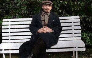 Ленин в детстве Лев Данилкин