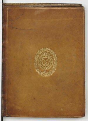 «Книге о Граде женском». Рукопись XV века/ru.wikipedia.org
