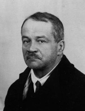 Готье Юрий 100 лет революции