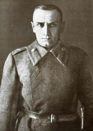 100-лет-революции-Адмирал-Колчак1