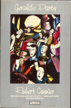 Что читать иностранная современная литература