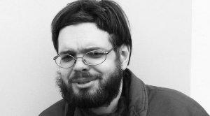 Статья Галины Рымбу о современной интернет-поэзии Василий Бородин