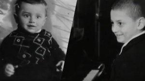 12 марта 2020 года Григорию Горину исполнилось бы 80 лет