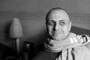 Статья Галины Рымбу о современной интернет-поэзии