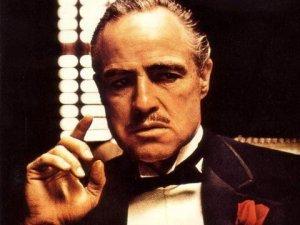 The Godfather Федор Косичкин о Маргарет Митчелл и других писателях, чьи книги оказались заслонены их экранизациями