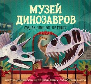 Пять детских книг в подарок маме