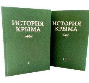Книга года, Humanitas