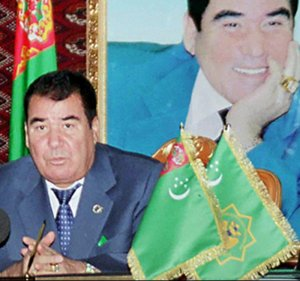 ниги 10 диктаторов вождей и лидеров