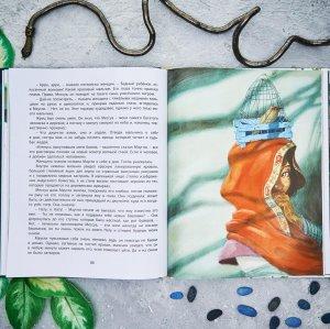 Интервью с издательством «ЭНАС КНИГА»