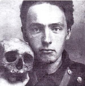 Велимир-Хлебников1