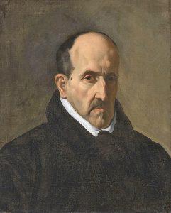 В-день-переводчика-–-интервью-с-Павлом-Грушко,-выпустившим--перевод-знаменитого-«темного-поэта»-XVII-века-Луиса-де-Гонгоры