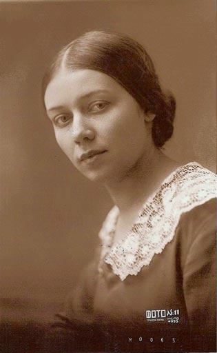 Пять сильных женщин классической русской литературы