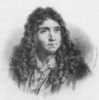 15 января французскому актеру, театральному директору и создателю классической комедии исполняется лишь 398 лет — но к юбилею, известное дело, нужно готовиться заранее