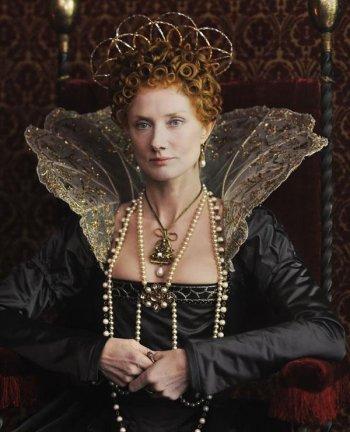 Шекспир — графиня Рэтленд