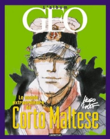 Корто Мальтезе_04
