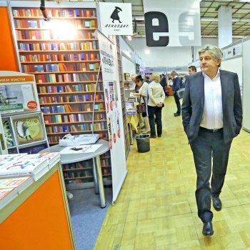 Отмечает-60-летие-Владимир-Григорьев,-ответственный-за-бoльшую-часть-государственных-инициатив-в-области-поддержки-литературы-последних-двадцати-лет